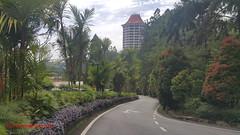 -  (Feras.Malaysia) Tags: world highlands resort malaysia genting resorts pahang   toursim