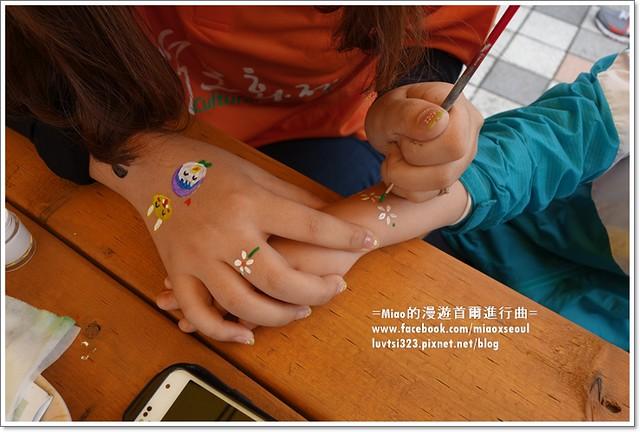 평창효석문화축제12