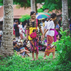 Have a smiley week, everyoneinstagram:@pandevonium_images Bali Bali, Indonesia Lowepro Traveling Travel Photography Portrait Girls Candidasa Check This Out Followme (Nick Pandev) Tags: girls portrait bali indonesia traveling lowepro followme candidasa travelphotography checkthisout