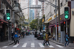 fc 197 (matteroffact) Tags: china road new old city winter urban cold heritage architecture french nikon asia shanghai andrew henan former bund lu concession d800 xizang huangpu ffc puxi 2016 jinling matteroffact rochfort andrewrochfort formerfrenchconcession d800e