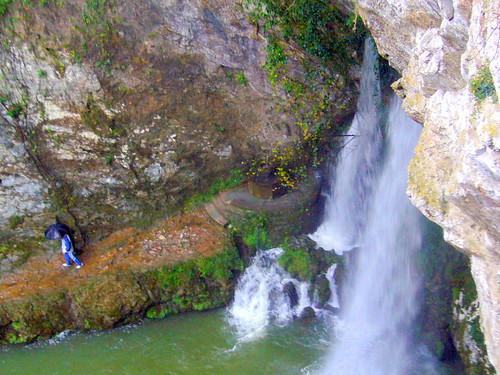 2006-12 Asturias 09-12-2006 13-37-54