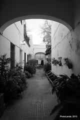 Sevilla (Landahlauts) Tags: sevilla seville andalucia andalusia andalusien sville andalousie andalusie siviglia  andaluzia andaluzja sewilla andaluzio    endls      endulus        andalouzia andalusiya   ishbiliya fujifilmxpro1 fujifilmfujinonxf18mmf2  capitaldeandalucia