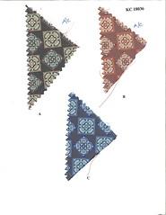 20160203123931_00158 (BentleyCravats) Tags: silk 1800 kc woven