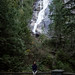 Cachoeira Shannon com 335m