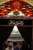 العتبة العباسية المقدسة (shiea43) Tags: ali abbas ibn علي بن طالب حضرت أبي السلام ابوالفضل العباس هو علیه الحسين المعروف أخو بـأبي الفضل،