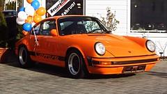 Porsche 911 G (vwcorrado89) Tags: g 911 porsche carrera
