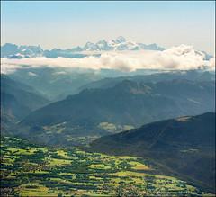 Alps (Katarina 2353) Tags: landscape
