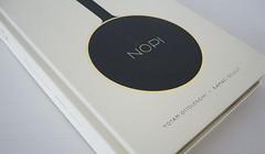 NOPI_03