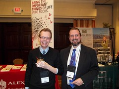 2011 iaedp Symposium Phoenix 106