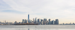 liberty state park landmarks-2 (Visual Thinking (by Terry McKenna)) Tags: park liberty state nj