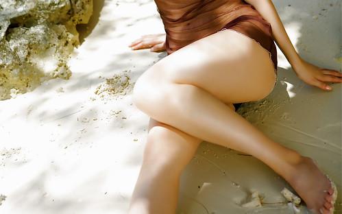 長澤奈央 画像49