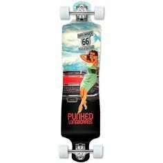 Longboards USA - Rou (longboardsusa) Tags: usa skate skateboards rou longboards longboarding