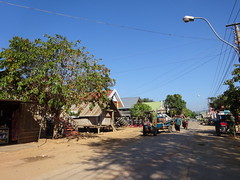 Easy rider to Dalat362