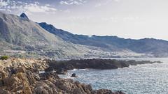 Before Summer ... (AnouarDZ) Tags: nature algeria omd em10 jijel