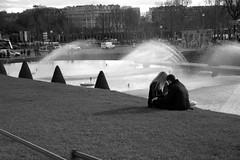 IMG_6548 (Nut's) Tags: paris canon tour sigma amoureux effeil eosm