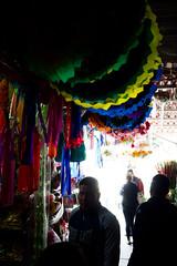 Salida (Christian Gonzlez Vern) Tags: mxico mercado naucalpan lumixgx1 lumixg20f17 mercadodesanbartolo