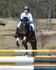 DSC_8866 (jdeckgallery) Tags: horses horse georgia jumping hills riding chattahoochee 2016 eventing chatthills