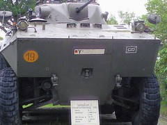 "Spahpanzer 2 Prototype 2 • <a style=""font-size:0.8em;"" href=""http://www.flickr.com/photos/81723459@N04/24920868861/"" target=""_blank"">View on Flickr</a>"