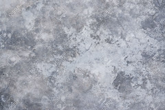 Polished old grey concrete floor texture cement (juliocezargomes1) Tags: old abstract black building texture abandoned stone wall closeup vintage dark concrete outside grey design ancient pattern floor outdoor background empty grunge rustic gray cement polish indoor surface dirty retro stained blank backdrop weathered material aged rough damaged scratched stucco matte textured grungy matted