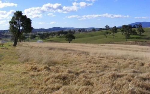Lot 14 Max Slater Drive, Bega NSW