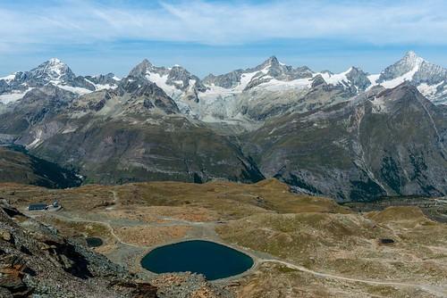 Matterhorn_014