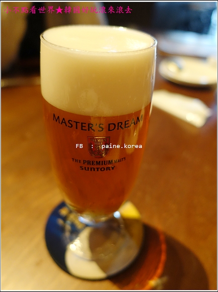 台北信義區light house beer bistro (31).JPG