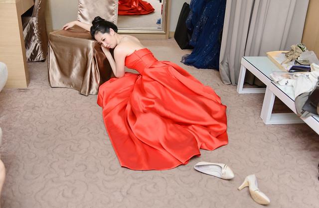 台北婚攝,台北福華大飯店,台北福華飯店婚攝,台北福華飯店婚宴,婚禮攝影,婚攝,婚攝推薦,婚攝紅帽子,紅帽子,紅帽子工作室,Redcap-Studio-168
