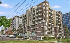 701/25-31 Orara Street, Waitara NSW