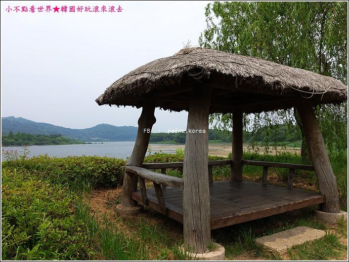 牙山神井湖水公園 (46).JPG