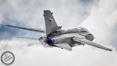 Panavia Tornado IDS (Jörgen Nilsson Photography) Tags: fairford italianairforce panaviatornadoids riat2014