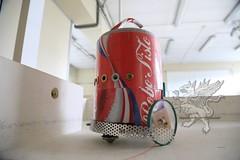 Robotica_Sisto6_007