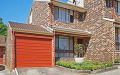 2/19 Stewart Street, Campbelltown NSW
