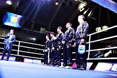 Week 6 Group D Match Uzbek Tigers vs Astana Arlans Kazakhstan (World Series Boxing) Tags: 6 d group tigers week match vs kazakhstan astana uzbek arlans