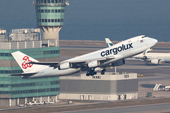 LX-FCL (ColinParker777) Tags: hk tower atc canon lens climb fly flying control pacific zoom aviation flight cargo hong kong lap telephoto depart 7d l hybrid takeoff cathay hkg freight cv kok chek cargolux freighter 744 bhuk aviate 747400f 744f 200400 clx 7d2 vhhh 747467f 7dmkii 7dmk2 lxfcl