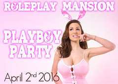 04-02-2016_easter-playboy-party-_roleplay_lounge_NJ-Swingers_club_sex_party (advancedcreativesolutions) Tags: nj atlanticcity hotparties couplesplayground
