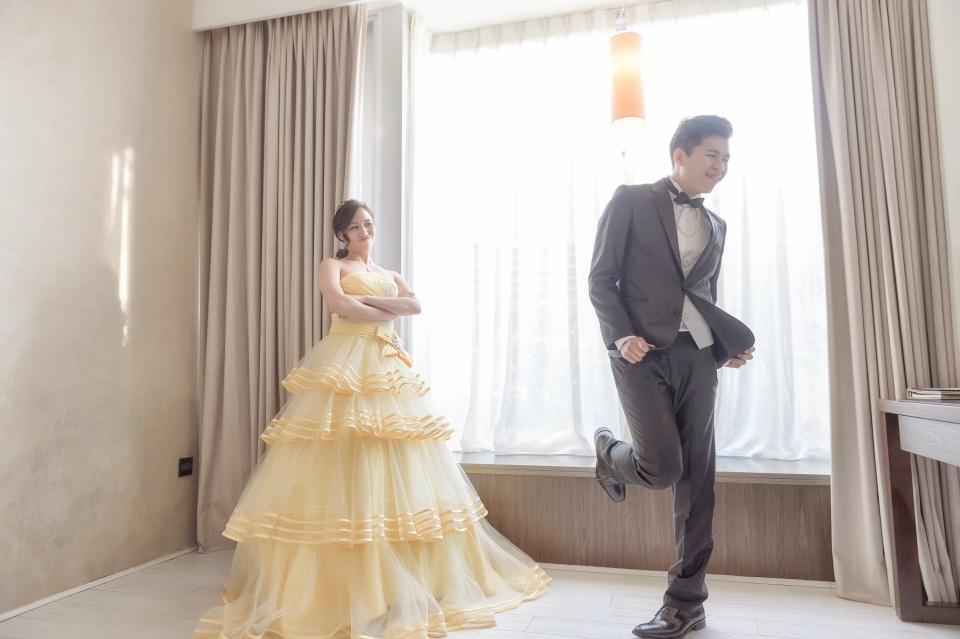 鈺通飯店婚攝106