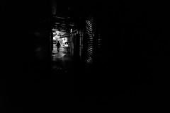 mystery (㋡ Aziz) Tags: life street city light portrait people urban blackandwhite bw black color eye nature monochrome architecture night composition contrast 35mm turkey photography photo raw day shadows view natural photos outdoor live candid sony türkiye crowd perspective deep streetphotography streetlife istanbul human fullframe ff prespective sokak candit siyahbeyaz streetstory rx1 streetvision sokakfotoğrafçılığı