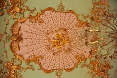 Schloss Charlottenburg (pe.ba) Tags: berlin germany palace baroque rococo goldengallery charlotteburg thenewwing