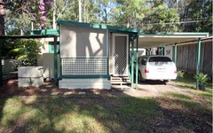 53/340 Blackmans Point Road, Blackmans Point NSW