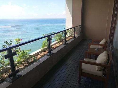 Ulu Segara Suites & Villa