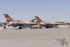 General Dynamics F-16A (Newdawn images) Tags: airplane fighter aircraft aviation military navy jet aeroplane falcon phantom viper usnavy jetfighter unitedstatesnavy lockheedmartin generaldynamics f16a fightingfalcon militaryjet canonef100400mmf4556lisusm canoneos5dmarkii 900943 900944 nawdc