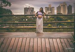 Ensaio Isabela Hackamann (Fernando Martins - Fotografias) Tags: baby beb fotografia gravidez sapato mamadeira gravida gestante fernandomartins bosquemaia ensaioexterno