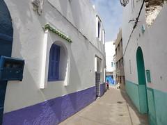 P1030672 (katesoteric) Tags: africa morocco asilah