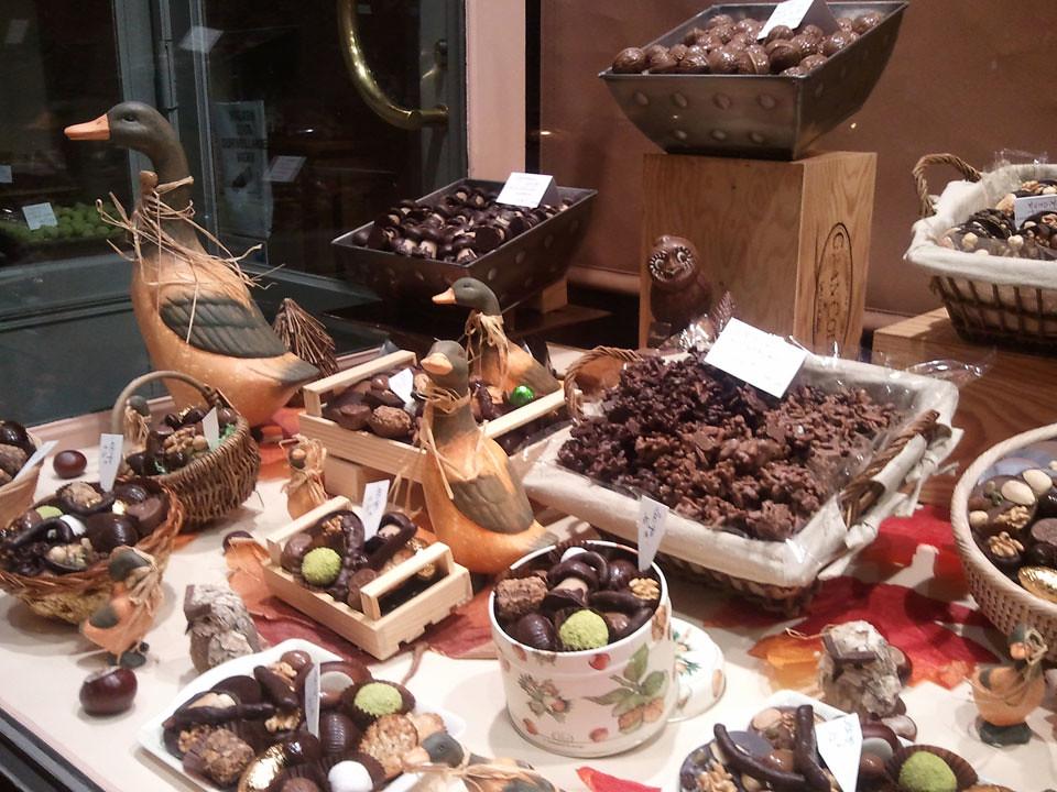 Benoit-Chocolatier-Lille-1