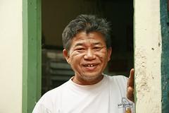a thai alfred e neuman after he's grown up
