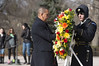 president-of-the-republic-of-trinidad-and-tobago-lays-a-wreath-at-the-tomb-of-the-unknown-soldier-in-arlington-national-cemetery_25333027762_o
