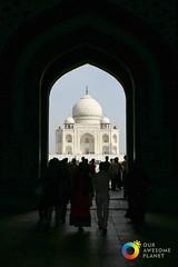 Taj Mahal Adventure-53.jpg