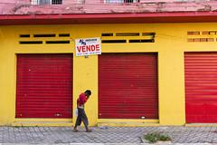 Vende-se (JAIRO BD) Tags: brazil brasil downtown sopaulo centro sampa sp centro jbd