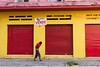 Vende-se (JAIRO BD) Tags: brazil brasil downtown sãopaulo centro sampa sp centrão jbd