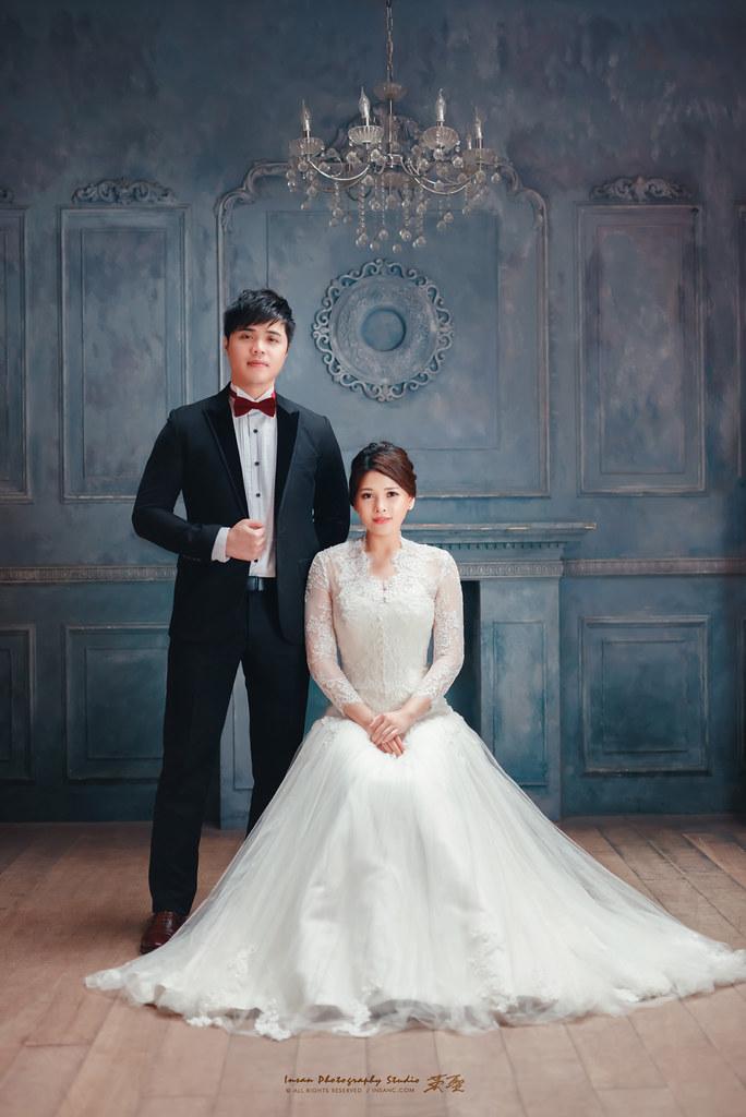 婚攝英聖-婚禮記錄-婚紗攝影-25713356951 0da4a60154 b